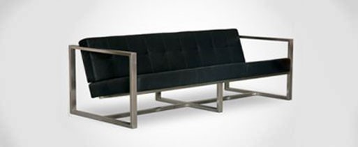 Delano XL Sofa by Gus* Modern