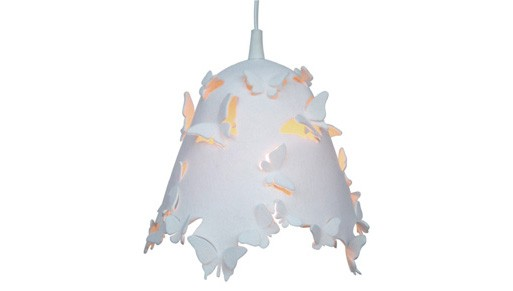 Mixko's Delight Lampshade