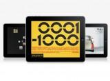Phaidon Design Classics iPad App