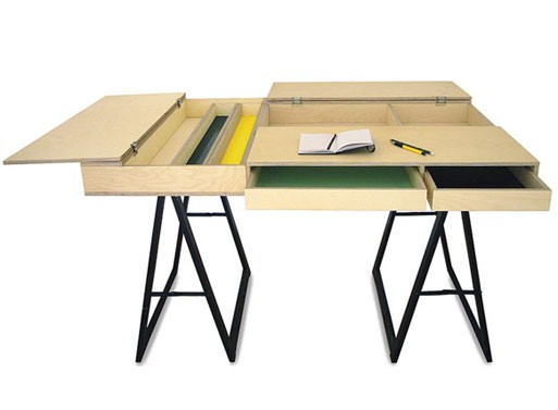 Flip Table by No Problem