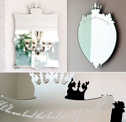 Vanity Vanities