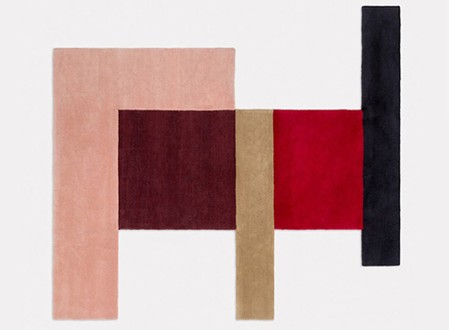 DIMORESTUDIO Rugs