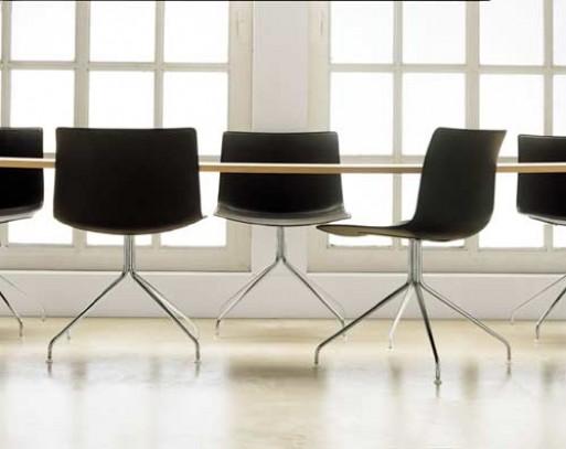 Catifa 207 Chair