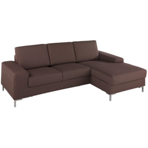 Montana sectional sofa