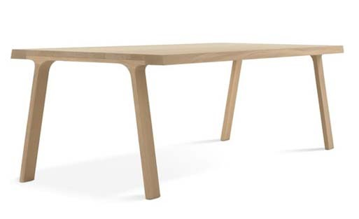 Doble Table