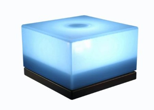 Lexon Dolmen LED Light