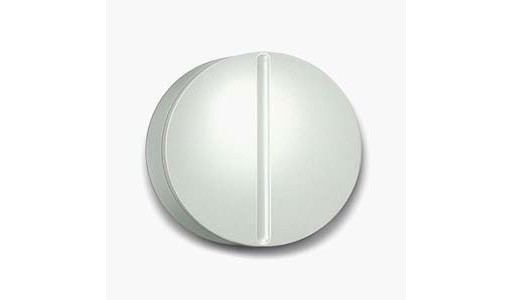 Big Pill Wallmounted Medicine Cabinet