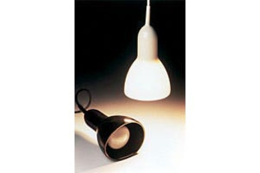 Soft Lamp- Hanging
