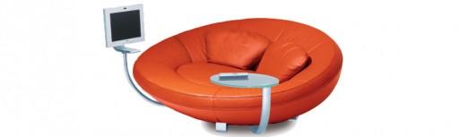 DS-152 Sofa