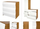 Design Planar Dresser