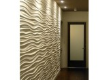 Modular Wall Panels