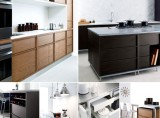 DWR Kitchen Cabinets