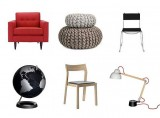 DWR: One Week Sale (Ends Today)