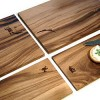 Wooden Cutting Board Designs