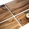 Cutting Boards Better Living Through Design