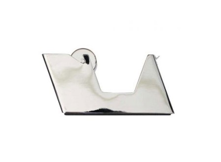 El Casco Chrome Tape Dispenser