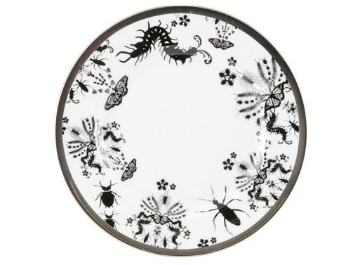 Entomo Dinnerware