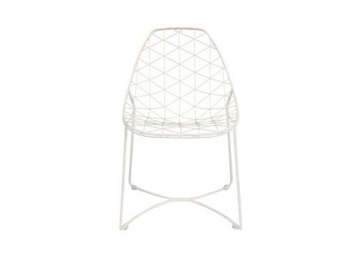Essai Chair