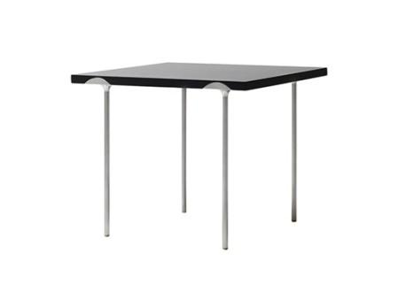 Etage Legs and Tabletops
