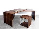 Extending Table, 2131 Collection