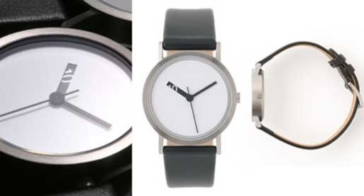 product blog his by ross retail continues manufactured with of fuji run watches the mcbride normal design collection watch timepieces designer minimal k