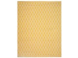 Dwell Studio Facet Rug