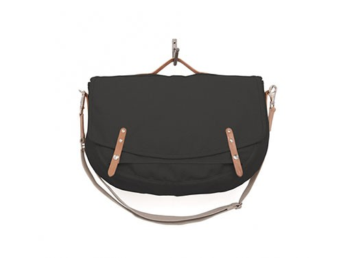 Farm Messenger Bag