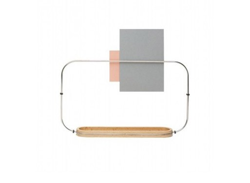 Fierzo Desk Organizer
