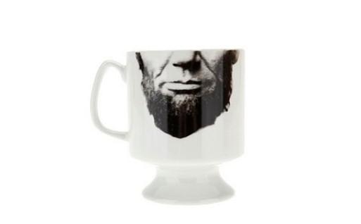Abe Flared Mug