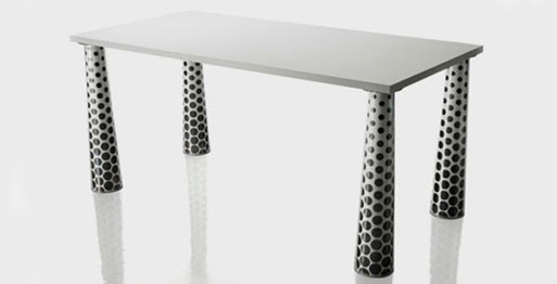 Flare Table