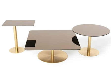 Flash Rectangular, Square, and Round Tables