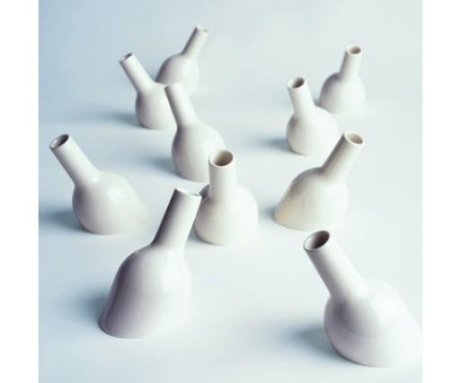 Intoto Float Vase