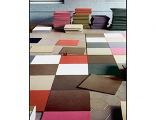 Flor Carpets