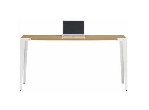 Fold Desk