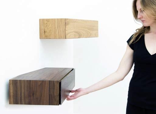 Askew Shelves Furnishings Better Living Through Design