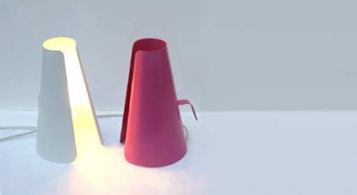 Fono by André Klauser and Ed Carpenter