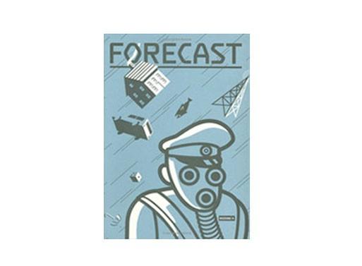 Forecast: Nozone X