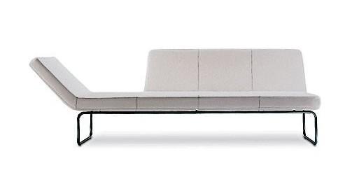 Freud Sofa
