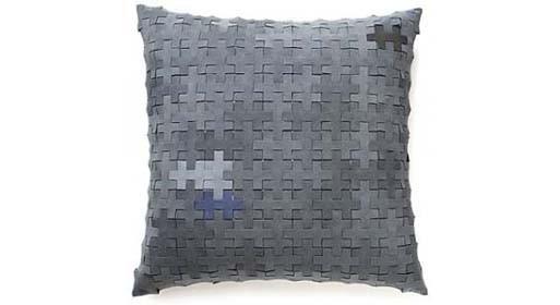 20″ Modular Pillow