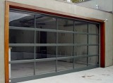 Modern Garage Doors