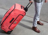 Genius Pack 30″ Extensive Wheeled Upright