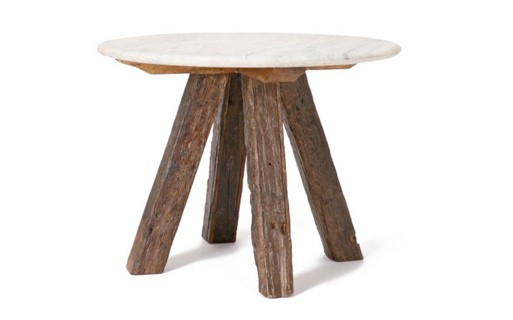 Genova Table