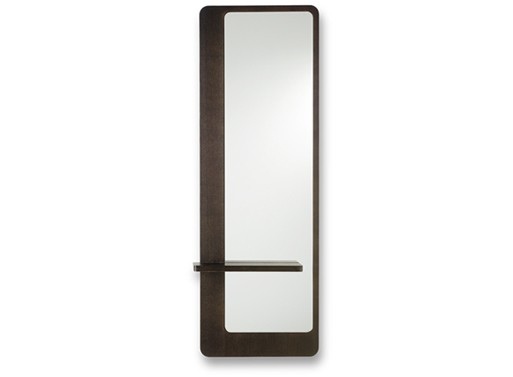 iO Wall Mirror