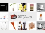 BLTD Gift Guide '08