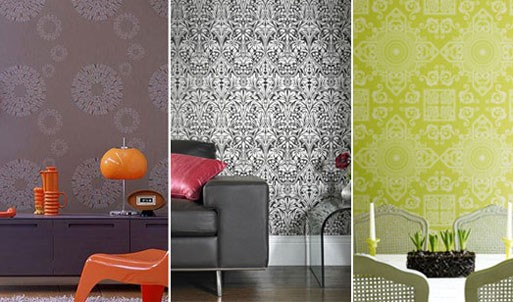 graham brown wallpaper renovate better living