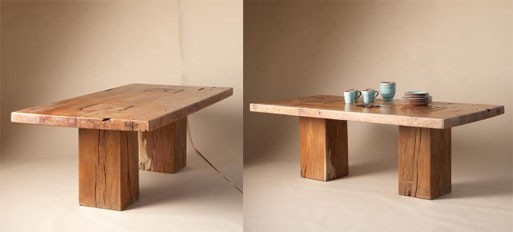 Great Falls Table