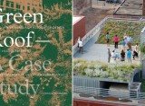 Green Roof  A Case Study