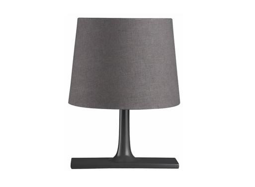 Grigio Lamp