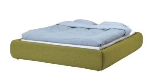 grimmen bed frame
