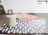 Cloud Rugs by Haptic Lab
